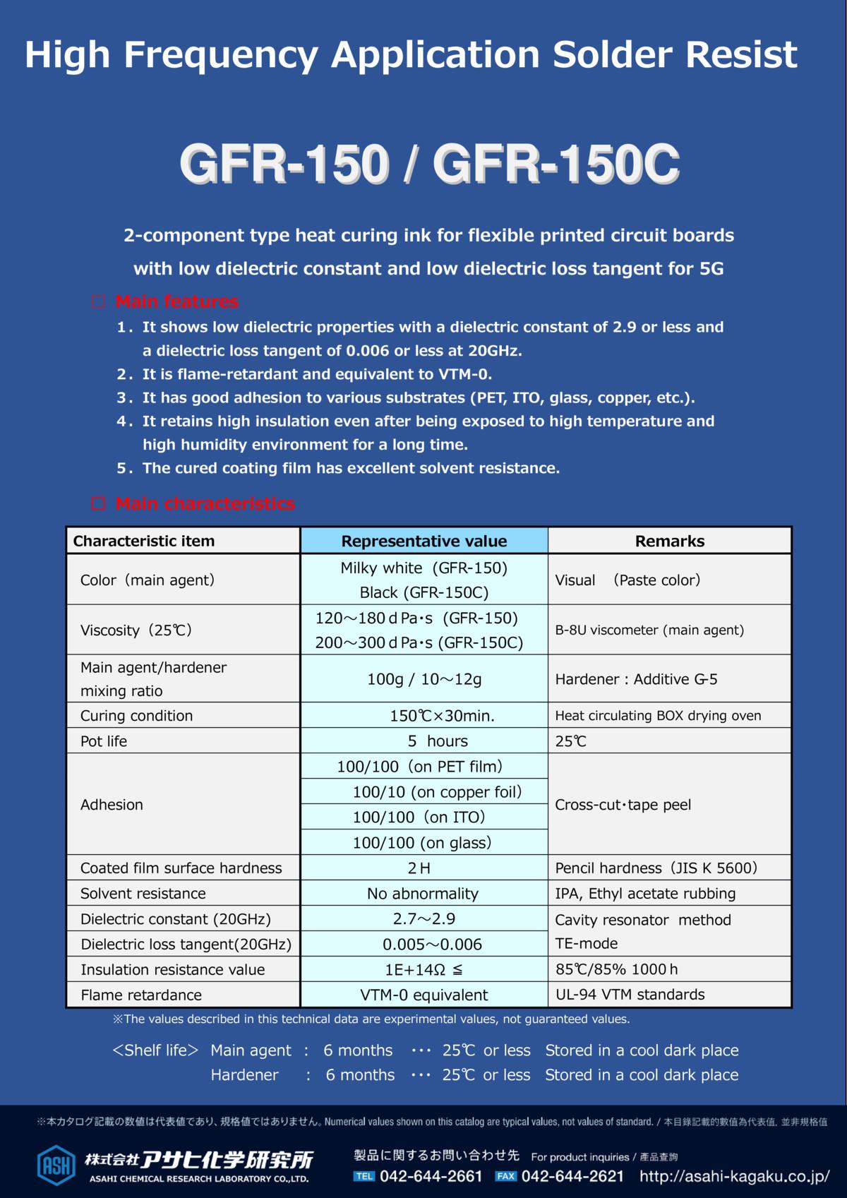 GFR-150 (TDS-E)[HP2]_enのサムネイル